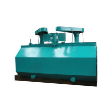 Reasonable Price Gold Mining Flotation Machine
